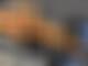 McLaren continues with Coca-Cola
