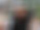 Hülkenberg doubts Force India could better fourth