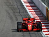 Kimi on Mercedes: 'I guess they found something'