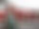Santander F1 architect Botin dies
