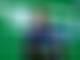 McLaren designing 'Daniel Ricciardo Edition' supercar