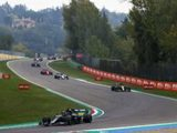 Emilia Romagna President Seeking Long-term Return of Imola to Formula 1 Calendar