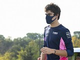 "Stroll: Imola refresher test in Prema GP2 car a ""useful experience"""