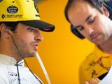 Sainz Jr. looking to make Renault home advantage count at Paul Ricard