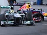 Red Bull wanted $100m fine for Mercedes