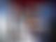 Hamilton lacks Vettel's 'dedication' - Rosberg