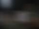 Perez: Bahrain DNF put into perspective by Grosjean escape