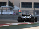 Formula 1 'Needs more Teams Like Haas', says Romain Grosjean