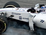 We need to learn from today, says Bottas