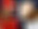 Vettel and Hamilton on racing as team-mates