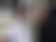 Dennis's return galvanises McLaren