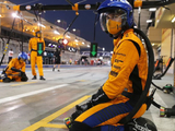 How McLaren has gone from catastrophe to consistency with pit-stop progress