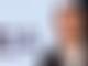 Button encouraged by McLaren test gains
