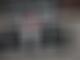 Lewis Hamilton claims a tense third Monaco Grand Prix victory