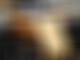 Renault's Australian GP preview