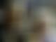 Mallya: Ecclestone needs to 'un-crap' F1