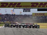 Turkish GP bosses drop plans to allow fans at 2020 F1 race
