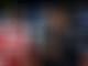 Vettel and Ferrari 'deserve' 2019 title - Wehrlein