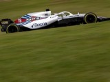 Stroll Optimistic Williams Could Reach Q2 This Weekend