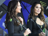 Zandvoort should have grid girls, says politician