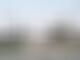 2019 pre-season testing to move to Bahrain?