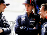 Is Verstappen Red Bull's 'number one' over Gasly?