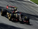 Lotus dismisses negative speculation