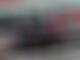 Toro Rosso locks out third row on Spanish GP grid