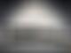 Infiniti announces 2016 Renault partnership