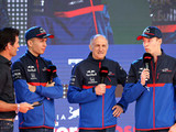 F1 should use midfield battle as template for 2021 urges Tost