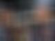 Ricciardo: I won't take Kvyat lightly