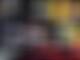 Sainz Jr completes Toro Rosso 2015 line-up