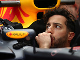 Ricciardo remains wary of Renault engine 'vulnerabilities'