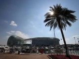 F1 Paddock Notebook - Abu Dhabi GP Thursday