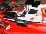 Jules Bianchi's father left unconvinced by Halo safety device