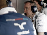 Lowe: Massa still in frame at Williams