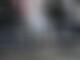 Tech Talk: A closer look at McLaren's upgraded MP4-30
