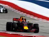 Max Verstappen says 'idiot' stewards risk killing Formula One