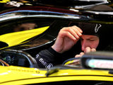 There are still many areas which we need to develop – Nico Hulkenberg