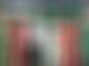 Hungary GP Post Race press conference