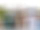 Schumacher learning 'so much' from Vettel friendship