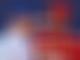 Ferrari's 'daring' strategy to break duck in Spain