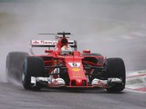 Ferrari F1 team puzzled by qualifying slump at Italian GP