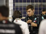 Russell reveals being more adaptable is the key lesson from Mercedes F1 outing