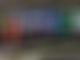 "Horner bites back against Wolff's Verstappen ""tactical foul"" jibe after Hamilton clash"