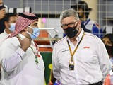 Brawn: Sprint qualifying won't devalue Sunday F1 grand prix