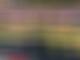 Hungary GP: Race team notes - Renault