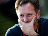 Horner: Handling of Aus GP difficult to criticise