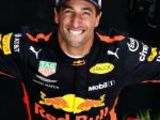 Ricciardo: Just give me title shot