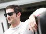 Alexander Rossi Leaves Caterham, Joins Campos